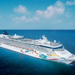 Book Any Norwegian Cruise With Only A $250 Deposit!