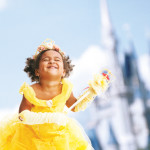 Already Booked a Trip to Disney?
