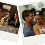 Top 5 Reasons Walt Disney World® is a Great Adult Vacation