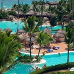 Mother-Daughter Getaway to the Iberostar Punta Cana