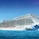 Norwegian Cruise Line Introduces  À La Carte Specialty Dining