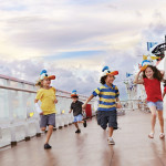 You're Invited to Disney Cruise Night – Dinner Is On Us!