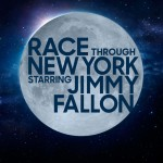 Jimmy Fallon To Get His Own Ride At Universal Orlando Resort In 2017