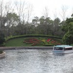 Disney's Epcot Resorts – Disney's Best Kept Secrets
