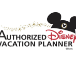 It's Official! We're Authorized Disney Vacation Planners