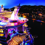 Royal Caribbean 5-Day WOW Sale!