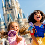 Rumor Has It….Disney's Free Dining Promotion