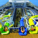 Royal Caribbean's Harmony of the Seas℠ is Here!