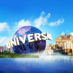 2017 Universal Vacation Packages On Sale Now!