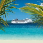 MSC Cruise Line – Exclusive Spring Break Rates!