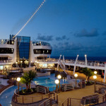 2 FOR 1 CARIBBEAN CRUISE DEALS – $49 Per Person Deposit