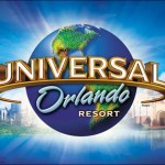 A Celebration of Harry Potter™ – Special Event at Universal Orlando Resort