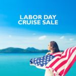 MSC Cruise Line: Labor Day Cruise Sale from $399/pp