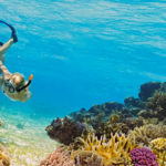 Kick Off A New Adventure On Royal Caribbean! – 60% Off Second Guest