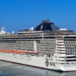 A Trip On the MSC Divina – Here's What We Thought