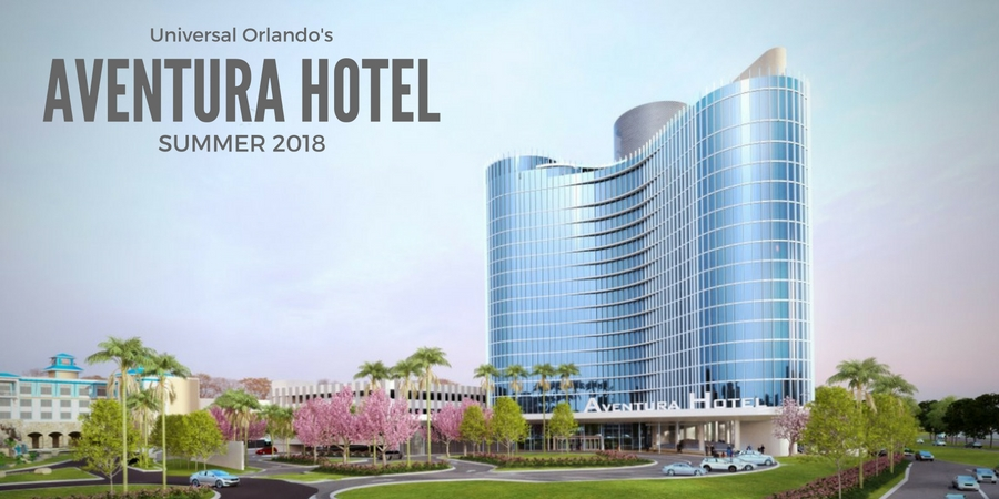 How Much Is A Hotel In Florida