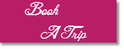 Book a Trip button_2