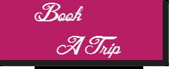 Book a Trip button_2