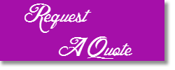 Request a Quote button_2
