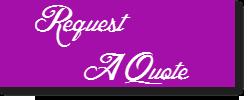 Request a Quote button_2