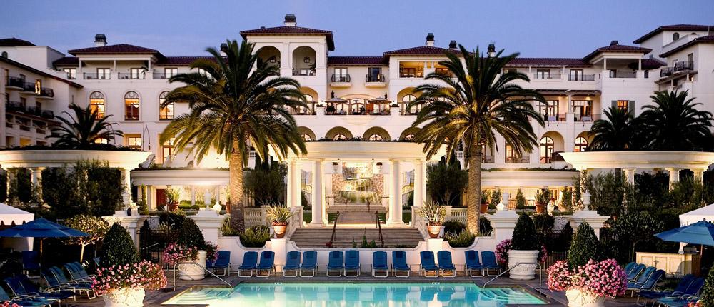 Enjoy Great Savings At Starwood Hotel And Resorts Https