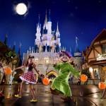 Update From Walt Disney World Resorts – Hurricane Matthew