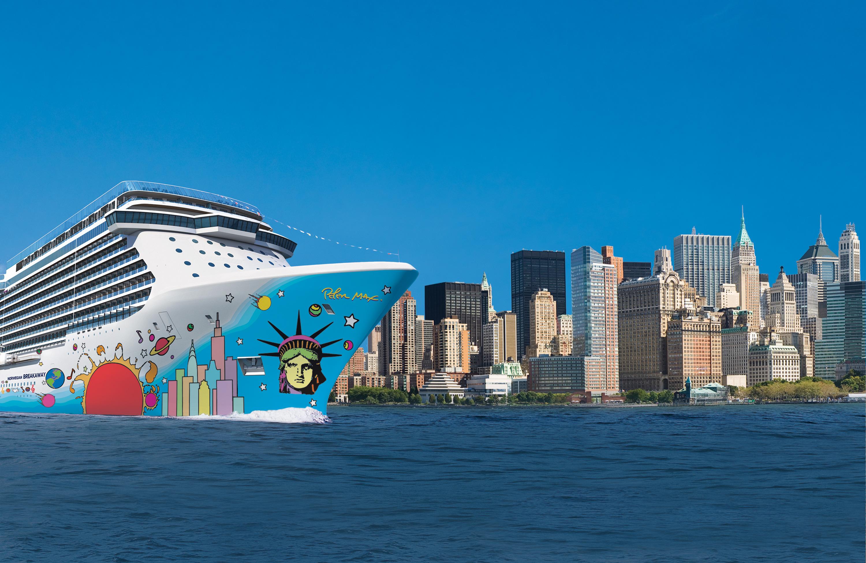 Casino ships from ny casinos in portland