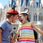 2016 Walt Disney World Packages!