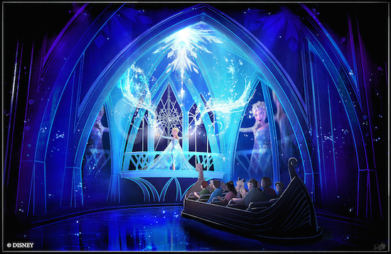 Frozen_Ever_After-4dc27