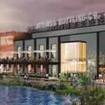 Morimoto Asia Opens in Disney Springs™