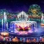 """Rivers of Light"" at Animal Kingdom – Opening May 27th"