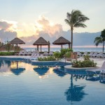 A Visit to the Hard Rock All-Inclusive, Riviera Maya