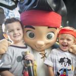 Changes to Memory Maker Package at Walt Disney World® Resort