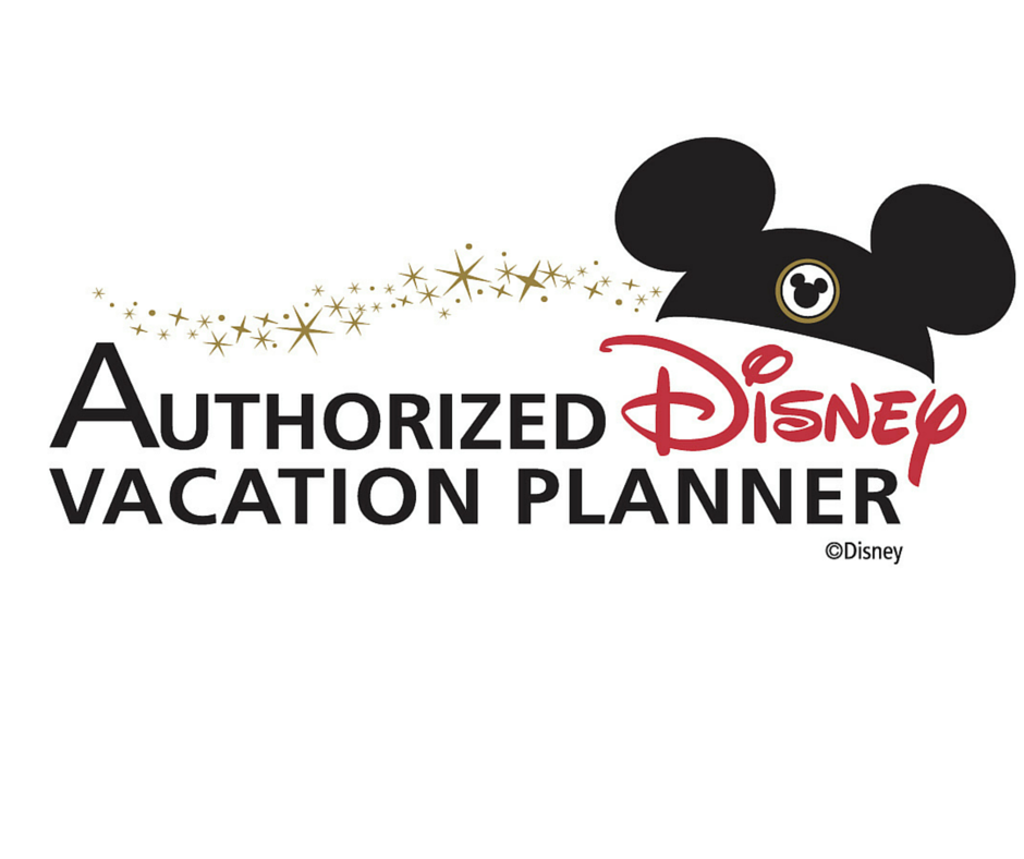 Were Authorized Disney Vacation Planners
