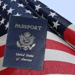 Renew Your Passport Today