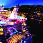 Royal Caribbean 5-Day WOW Sale!
