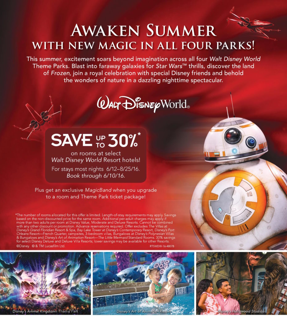 DisneyDiscount