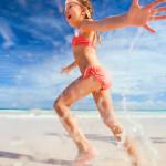 Royal Caribbean BOGO – Offer Extended!
