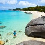 Royal Caribbean's Tax Free Holiday! No Taxes or Port Fees