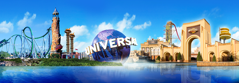 Universal2ParkScope-1000x350