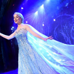 "New! ""Frozen"" Stage Show Coming To Disney Cruise Line – Video"