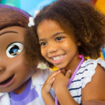 SAVE WITH A KID-SIZE VACATION PACKAGE FOR AS LOW AS $1,032 FOR A FAMILY OF 3!