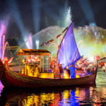 Rivers of Light Opening February 17 – Dining and Fastpasses Available!