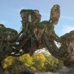 The World of Avatar To Open At Disney's Animal Kingdom® Park, May 27, 2017.