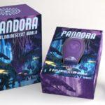 Enter to Win A Pandora Magic Band – When you book your Disney Parks Vacation!
