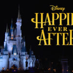 "Watch ""Happily Ever After"" LIVE!"