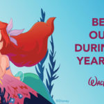 Just Announced! Save Up To 25% At Select Walt Disney World Resorts!