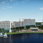 Two New Hotels Coming to Universal Orlando Resort